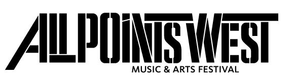 all-point-music-festival-logo